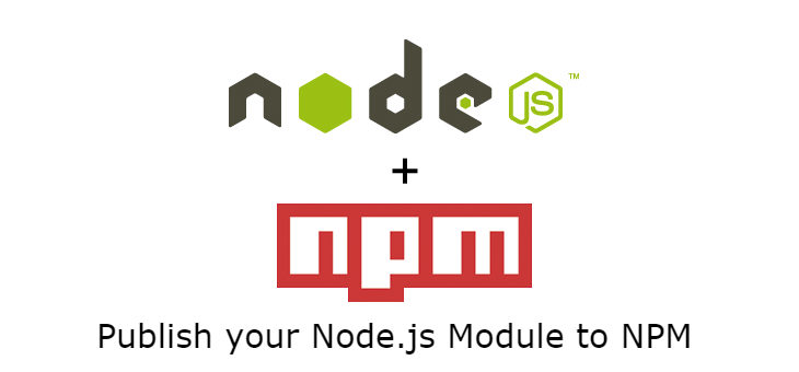 nodejs-npm-publish-730x340