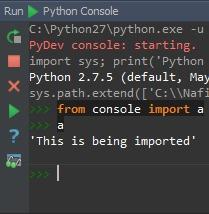 python,pycharm,python-idle