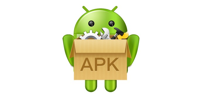 Android-APK-2