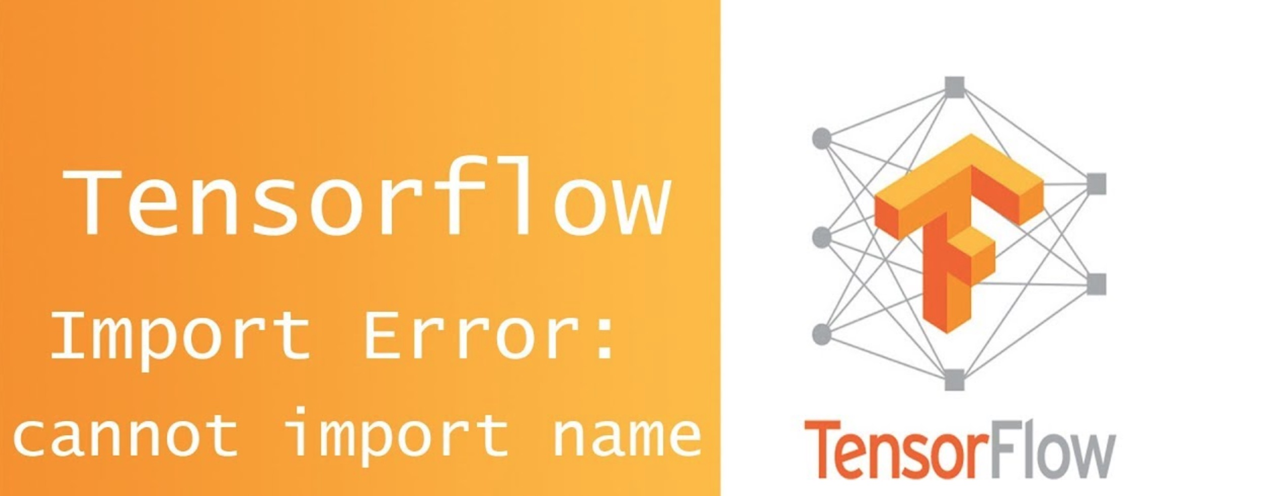 tensorflow import error