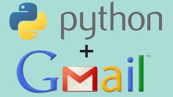 python发送邮件